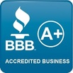 pest control lawn care and landscaping bbb a+ accredited business